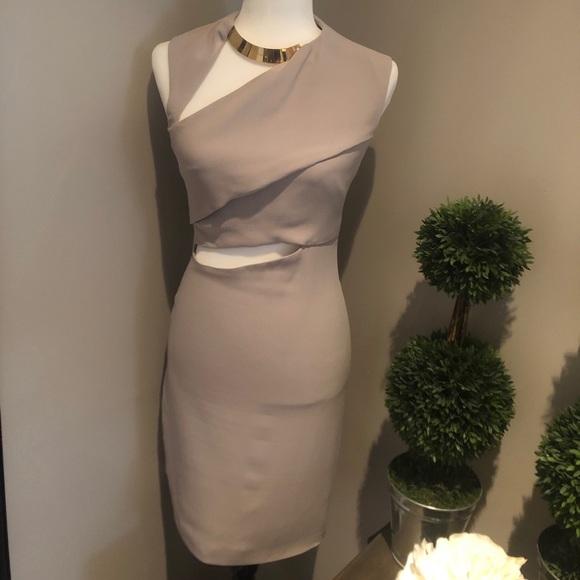Gucci Dresses & Skirts - Gucci Bodycon Dress